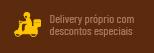 Delivery Cervejaria Nacional