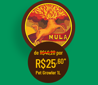 Mula (IPA)